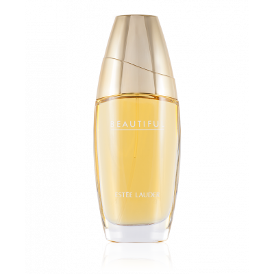 Productafbeelding van Estee Lauder Beautiful Eau de Parfum 75 ml
