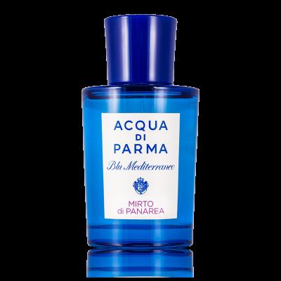 Productafbeelding van Acqua Di Parma Blu Mediterraneo Mirto Di Panarea Eau de Toilette 150 ml
