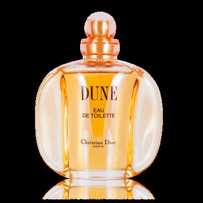 Productafbeelding van Dior Dune Eau de Toilette 100 ml