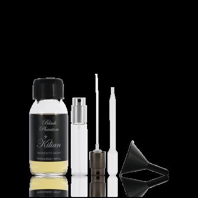 Productafbeelding van Kilian Black Phantom Eau de Parfum Refill 50 ml