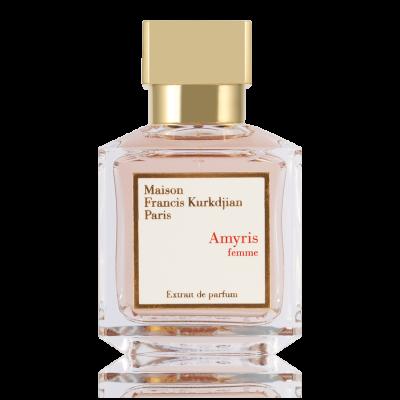 Productafbeelding van Maison Francis Kurkdjian Amyris Femme Extrait de Parfum 70 ml