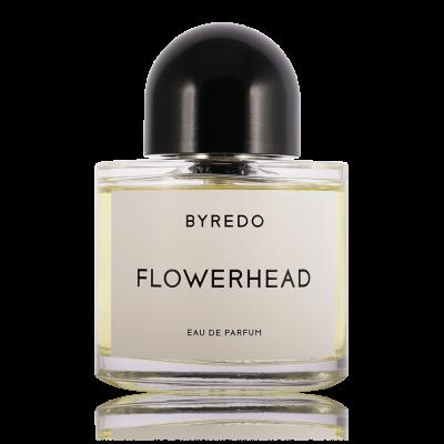 Productafbeelding van BYREDO Flowerhead Eau de Parfum 100 ml
