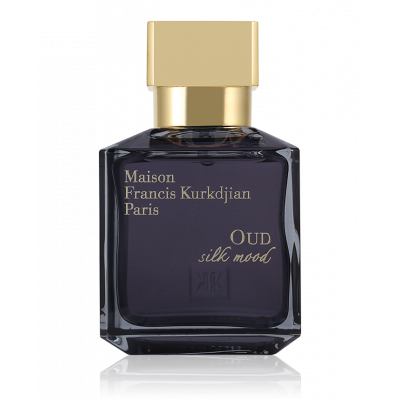 Productafbeelding van Maison Francis Kurkdjian Oud Silk Mood Eau de Parfum 70 ml