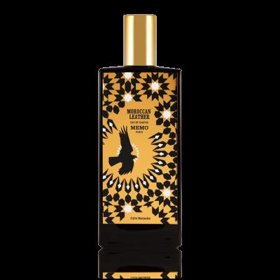 Productafbeelding van Memo Moroccan Leather Eau de Parfum 75 ml