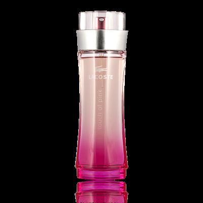 Productafbeelding van Lacoste Touch Of Pink Eau De Toilette 90ml