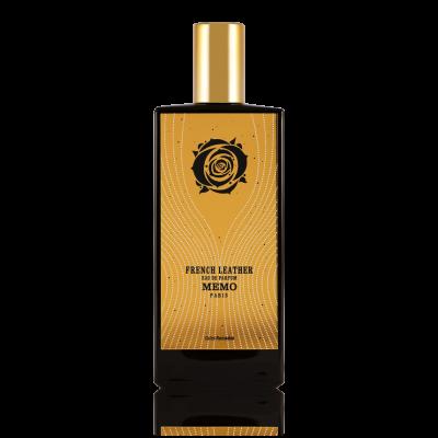 Productafbeelding van Memo French Leather Eau de Parfum 75 ml