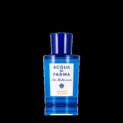 Productafbeelding van Acqua di Parma Blu Mediterraneo Arancia di Capri Eau de Toilette 30 ml