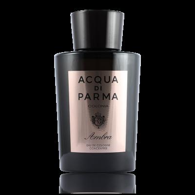 Productafbeelding van Acqua di Parma Colonia Ambra Eau de Cologne 180 ml