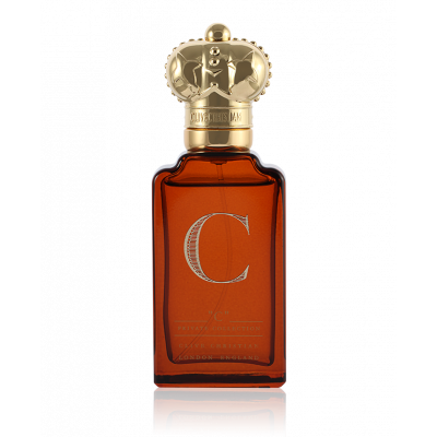 Productafbeelding van Clive Christian C for Women Eau de Parfum 50 ml