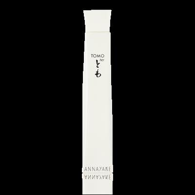 Productafbeelding van Annayake Tomo her Eau de Parfum 100 ml