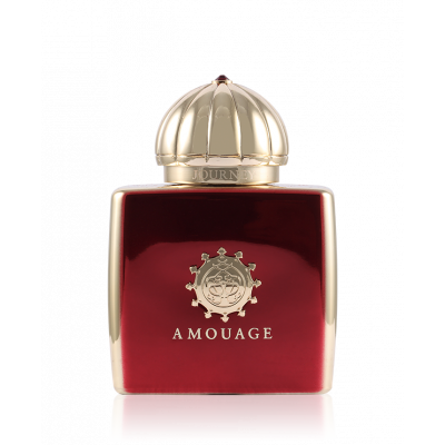 Productafbeelding van Amouage Journey Woman Eau de Parfum 50 ml