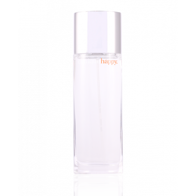 Productafbeelding van Clinique Happy Eau de Parfum 100 ml