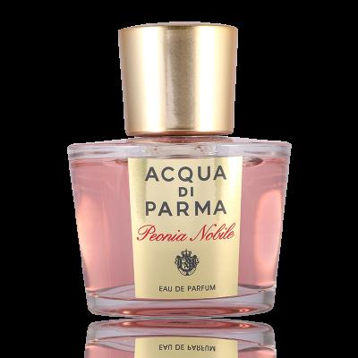 Productafbeelding van Acqua di Parma Peonia Nobile Eau de Parfum 50 ml