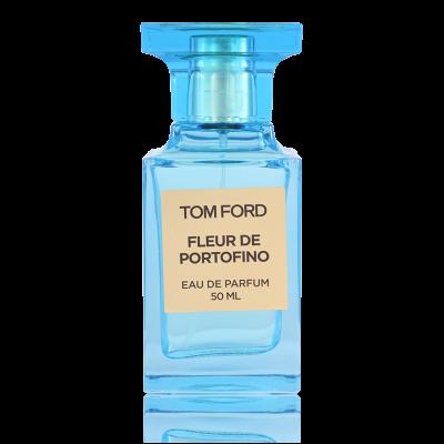 Productafbeelding van Tom Ford Fleur De Portofino Eau de Parfum 50 ml
