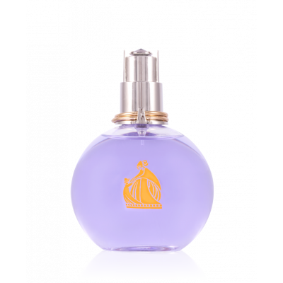 Productafbeelding van Lanvin Éclat d'Arpège Eau de Parfum 50 ml