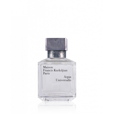 Productafbeelding van Maison Francis Kurkdjian Aqua Universalis Eau de Toilette 70 ml