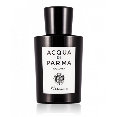 Productafbeelding van Acqua Di Parma Colonia Essenza Eau de Cologne 180 ml