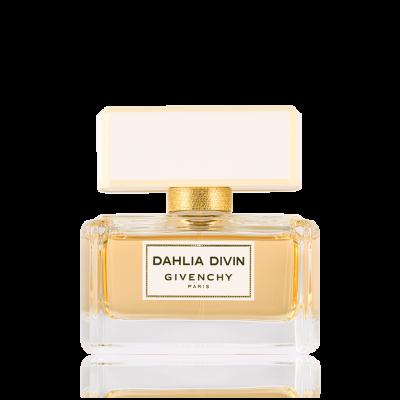 Productafbeelding van Givenchy Dahlia Divin Eau de Parfum 50 ml