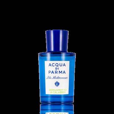 Productafbeelding van Acqua di Parma Blu Mediterraneo Bergamotto di Calabria Eau de Toilette 30 ml