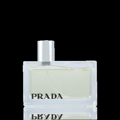 Productafbeelding van Prada Amber Eau de Parfum 50 ml