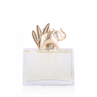 Productafbeelding van Kenzo Jungle L'Elephant Eau de Parfum 30 ml
