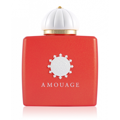 Productafbeelding van Amouage Bracken Woman Eau de Parfum 100 ml