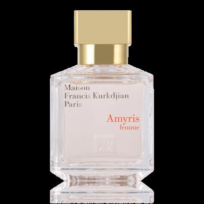 Productafbeelding van Maison Francis Kurkdjian Amyris pour Femme Eau de Parfum 70 ml