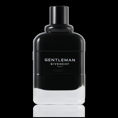 Productafbeelding van Givenchy Gentleman Givenchy Eau de Parfum 100 ml