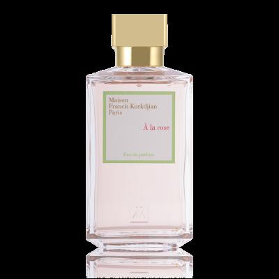 Productafbeelding van Maison Francis Kurkdjian A La Rose Eau de Parfum 200 ml