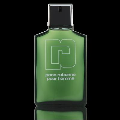 Productafbeelding van Paco Rabanne Pour Homme Eau de Toilette 200 ml