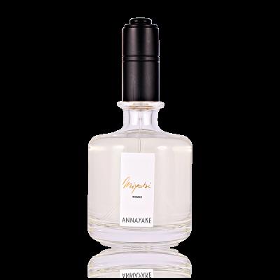 Productafbeelding van Annayake Miyabi Woman Eau de Parfum 100 ml