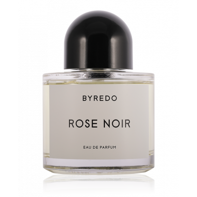 Productafbeelding van BYREDO Rose Noir Eau de Parfum 100 ml