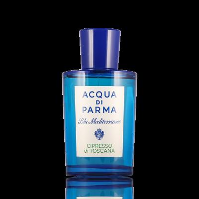 Productafbeelding van Acqua di Parma Blu Mediterraneo Cipresso di Toscana Eau de Toilette 75 ml