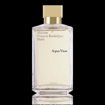 Productafbeelding van Maison Francis Kurkdjian Aqua Vitae Eau de Toilette 200 ml