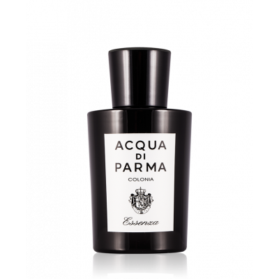 Productafbeelding van Acqua Di Parma Colonia Essenza Eau de Cologne 100 ml