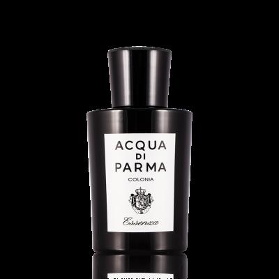 Productafbeelding van Acqua Di Parma Colonia Essenza Eau de Cologne 100 ml