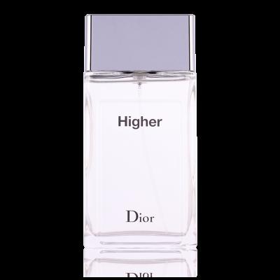 Productafbeelding van Dior Higher Eau de Toilette 100 ml