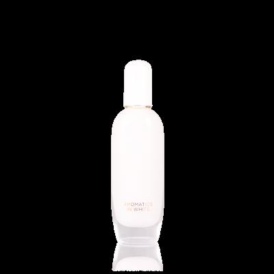 Productafbeelding van Clinique Aromatics in White Eau de Parfum 50 ml
