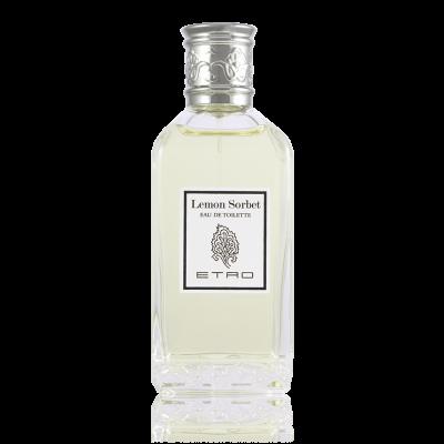 Productafbeelding van Etro Lemon Sorbet Eau de Toilette 100 ml