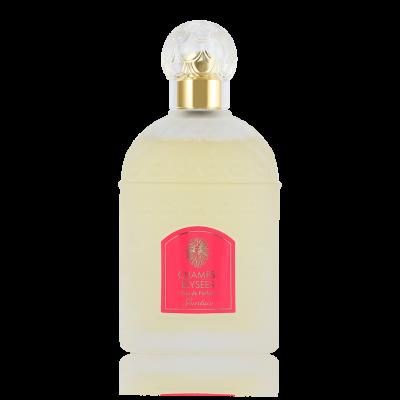 Productafbeelding van Guerlain Champs-Elysées Eau de Parfum 100 ml
