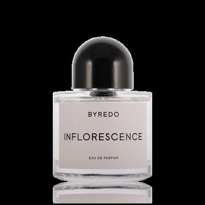 Productafbeelding van BYREDO Inflorescence Eau de Parfum 50 ml