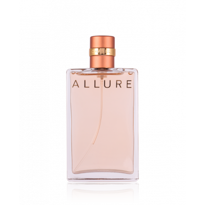Productafbeelding van Chanel Allure CHANEL - Allure Eau de Parfum Verstuiver - 50 ML