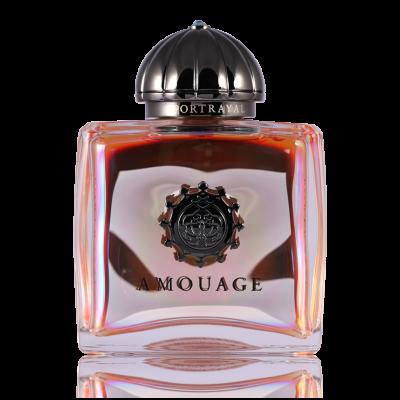 Productafbeelding van Amouage Portrayal Woman Eau de Parfum 100 ml