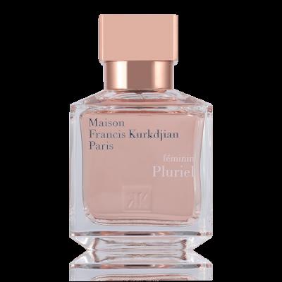 Productafbeelding van Maison Francis Kurkdjian Pluriel Feminin Eau de Parfum 70 ml