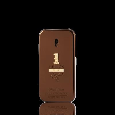 Productafbeelding van Paco Rabanne 1 Million Prive Eau de Parfum 50 ml
