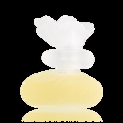 Productafbeelding van Kenzo Ca Sent Beau Eau de Toilette 50 ml