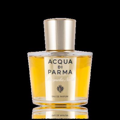 Productafbeelding van Acqua di Parma Magnolia Nobile Eau de Parfum 50 ml
