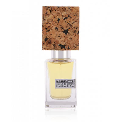 Productafbeelding van Nasomatto Baraonda Extrait de Parfum 30 ml