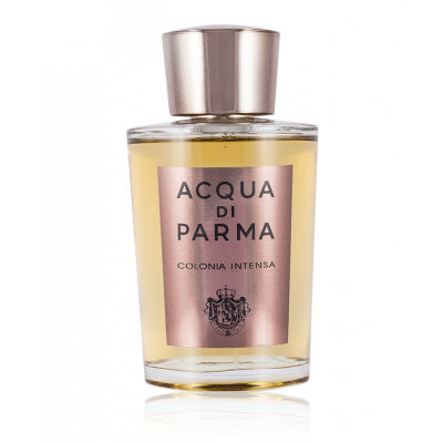 Productafbeelding van Acqua di Parma Colonia Intensa Eau de Cologne 180 ml