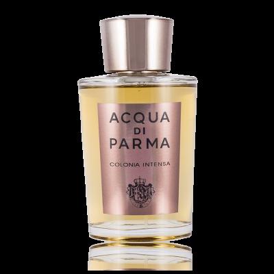 Productafbeelding van Acqua di Parma Colonia Intensa Eau de Cologne 180 ml